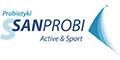 Sanprobi Active